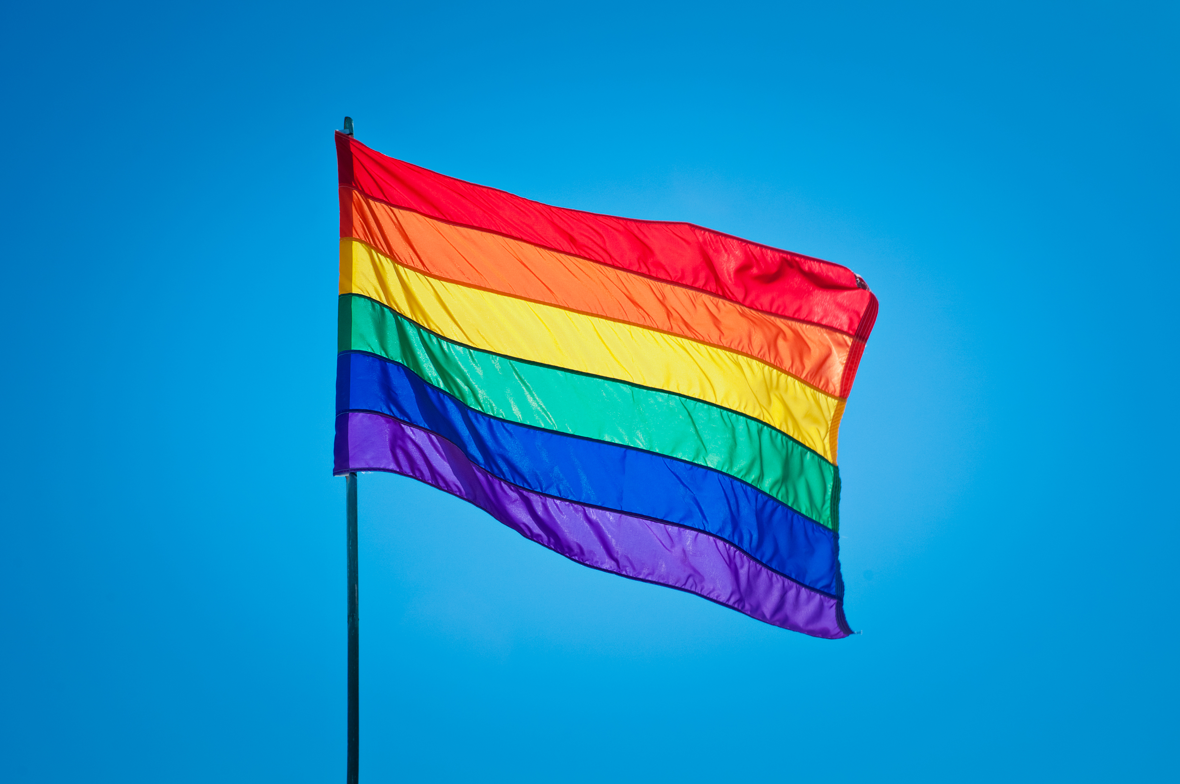 Kenneth Mehlman Supports Illinois Marriage Bill