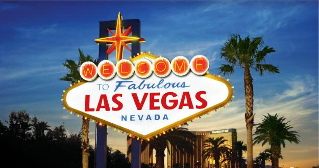 Nevada: Baby Steps to Marriage Equality