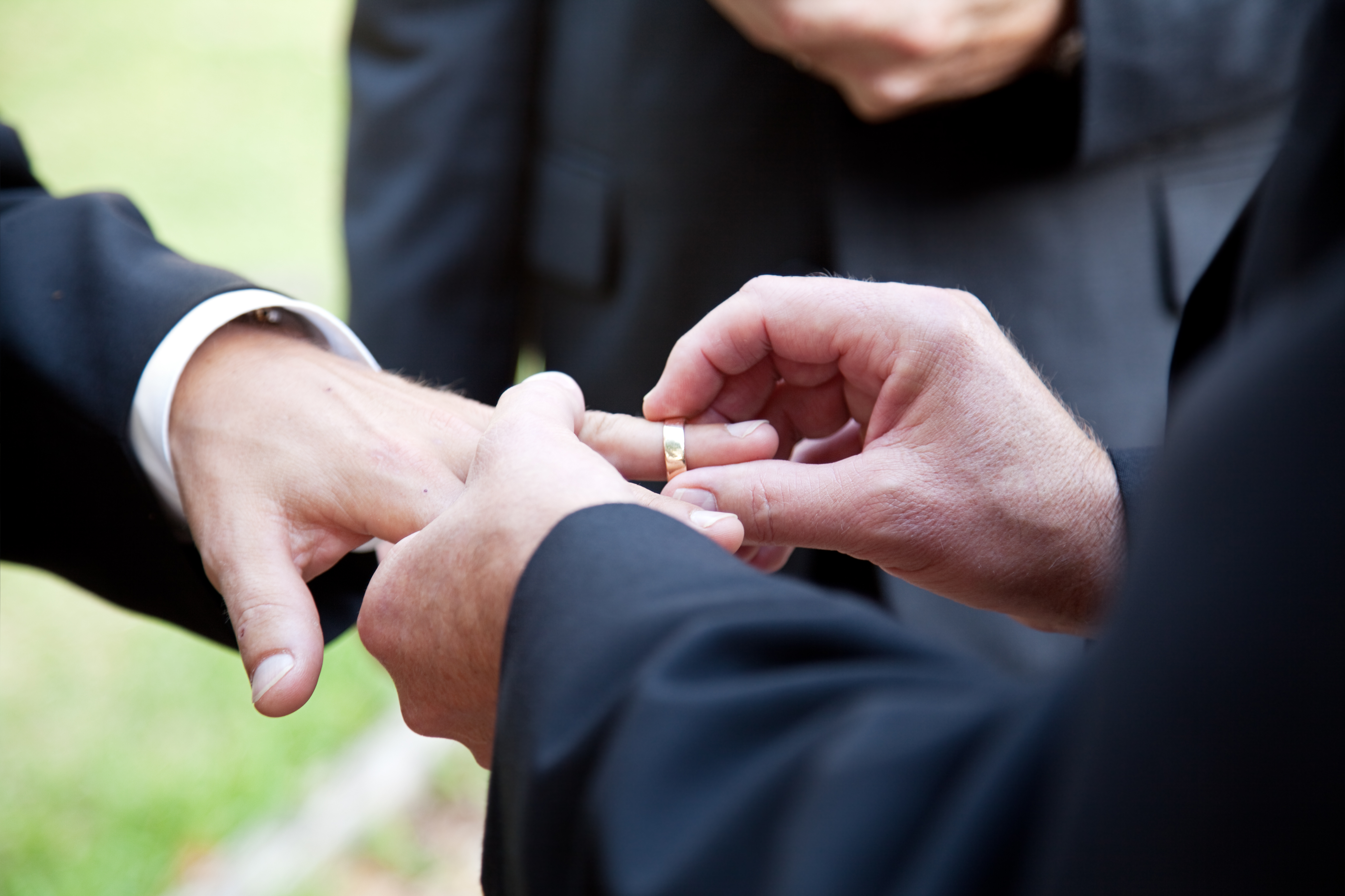 Florida Federal Judge Rules in Favor of Marriage Equality