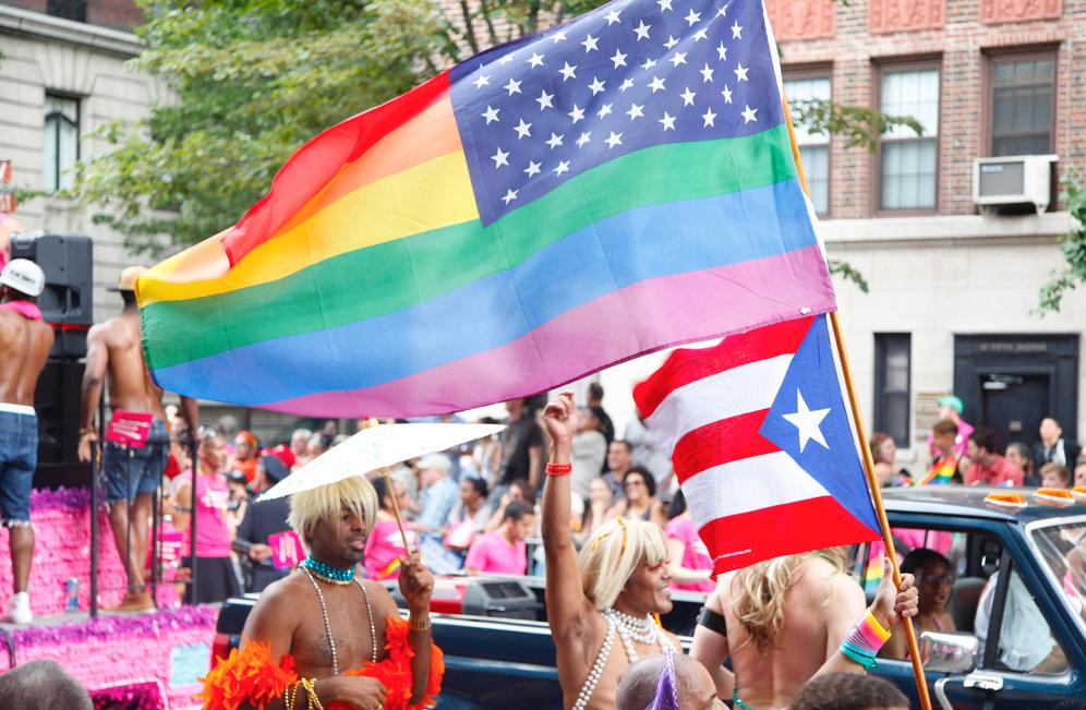 LGBT_Pride_Month LGBT Pride Month
