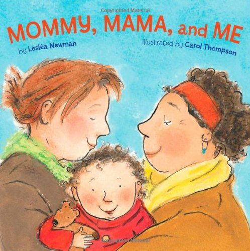 Head Back to School with these Inclusive Books for Kids