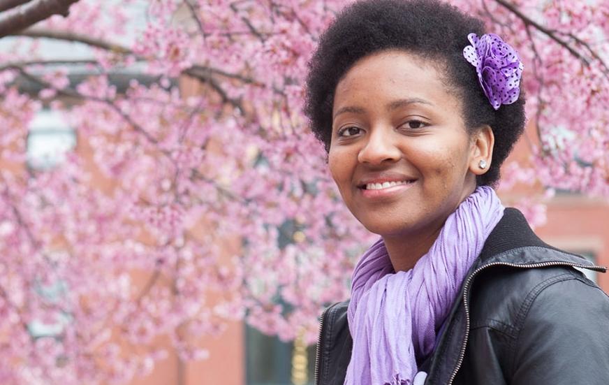 women's colleges accept trans women