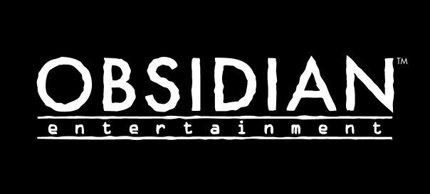 Obsidian Entertainment Removes Transmisogynist Joke From Game