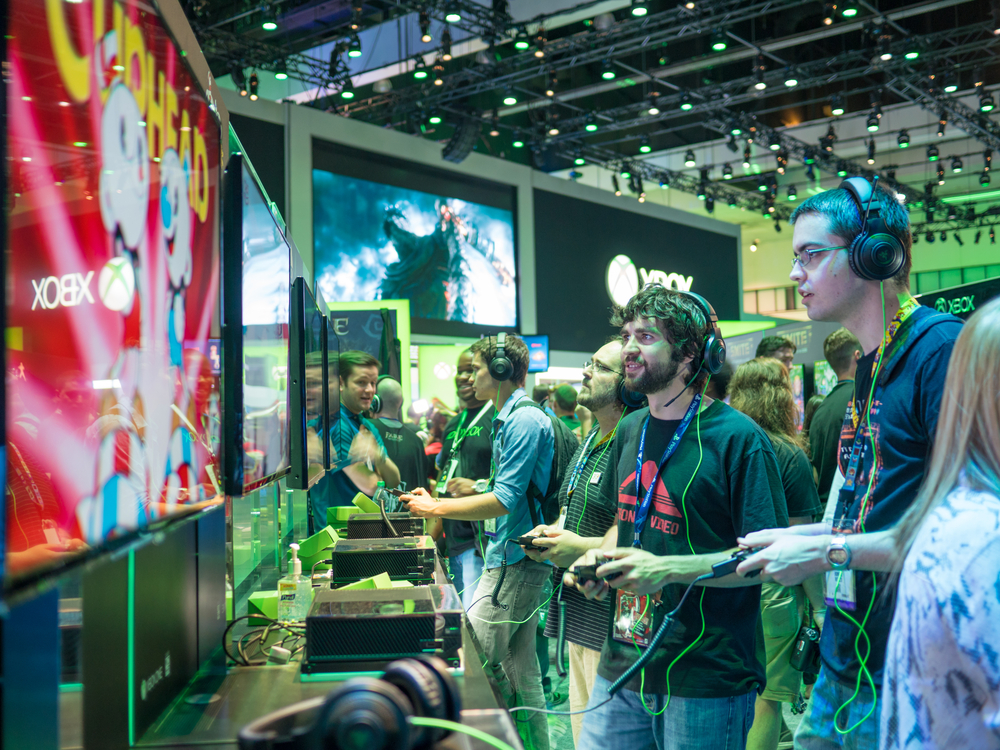 Gamers Convention CEO Calls for LGBT Protections in Indiana