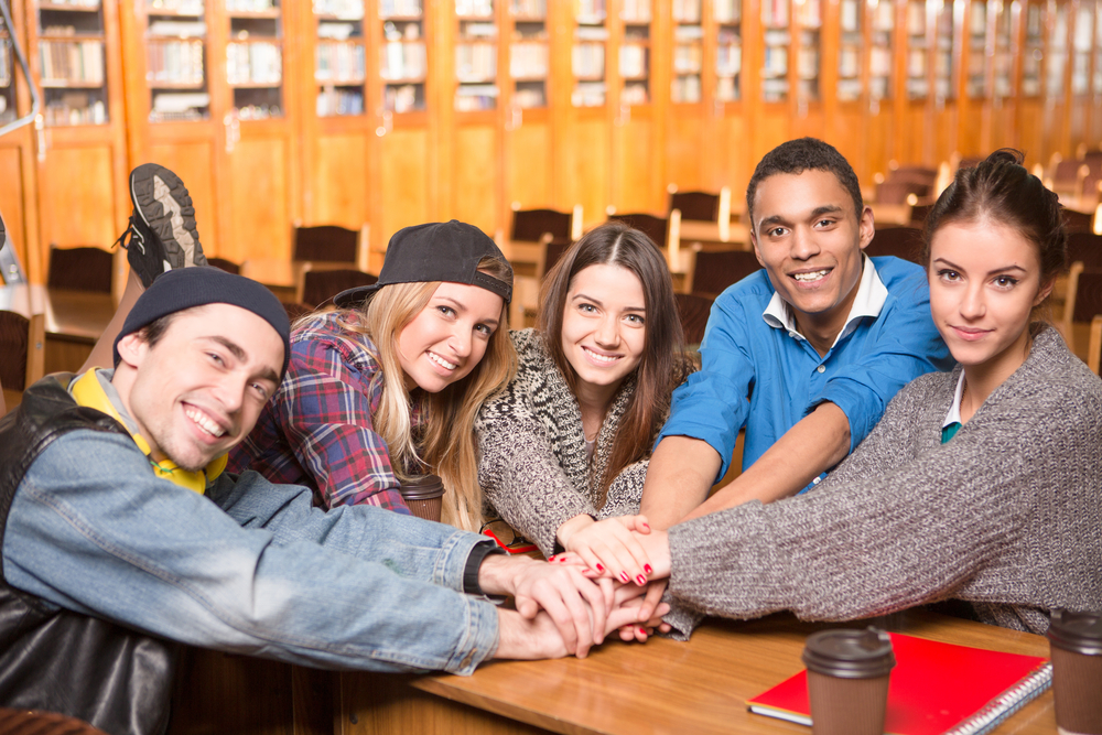 Creating Diversity in the Business World Starts with College Business Programs