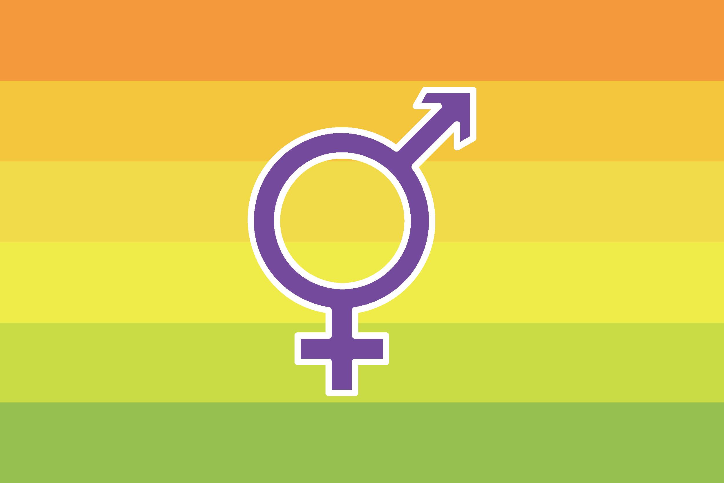 Children's Gender Identity Hotline Sees Huge Spike in Calls