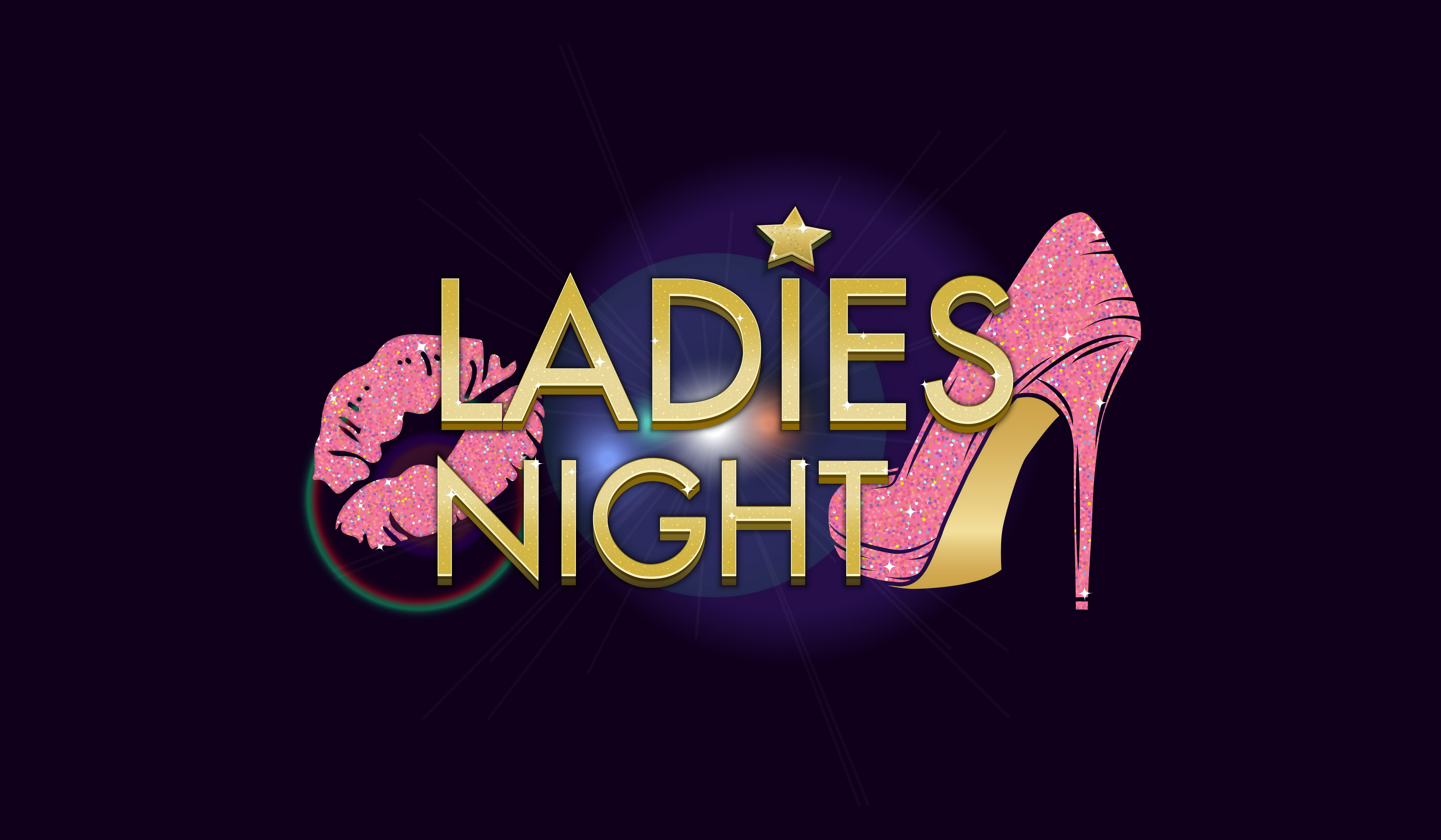 Ladies' Night is an Outdated, Sexist Business Practice