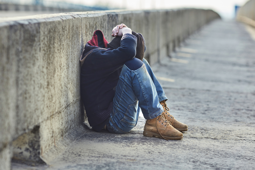 Outlast Youth Wants to Dramatically Reduce LGBT Homelessness in Dallas by 2020