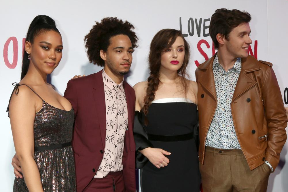 Filmmakers Still Aren't Doing LGBT Movies Justice