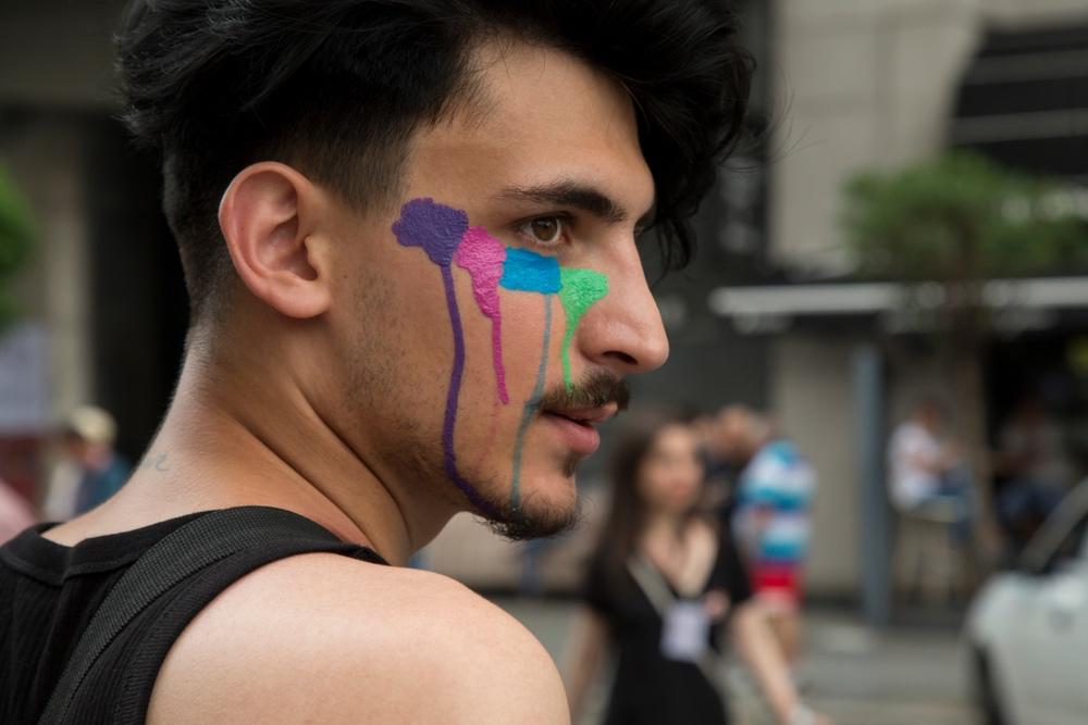 Romanian Law Bans Teaching Gender Identity in Schools