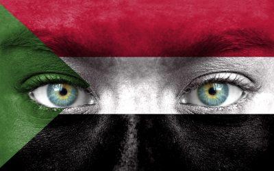 Sudan Outlaws Female Genital Mutilation