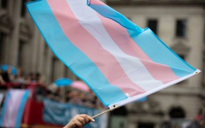 Dr. Rachel Levine, a Trans Woman, Becomes Assistant Secretary of Health