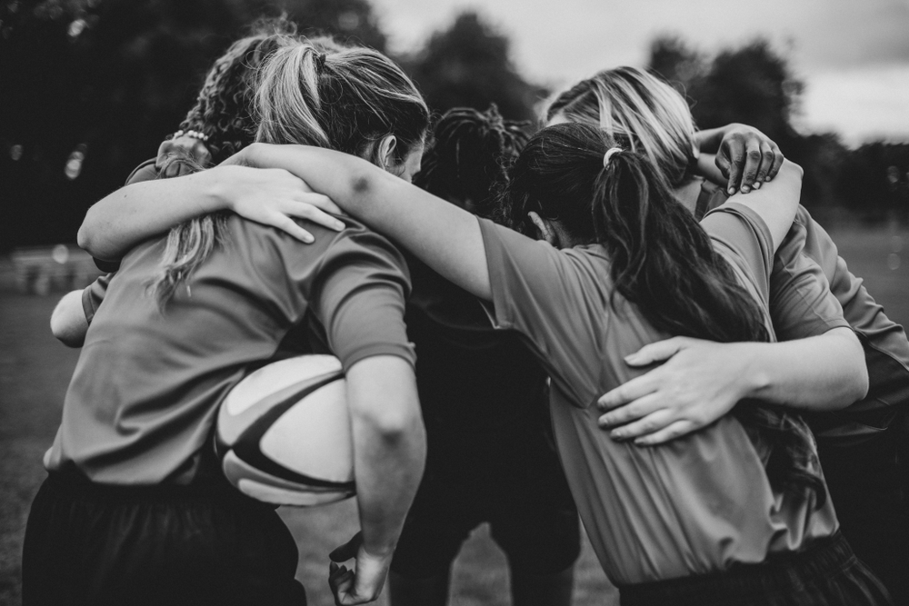 Trans girls may be excluded from girls sports with Georgia's HB 276