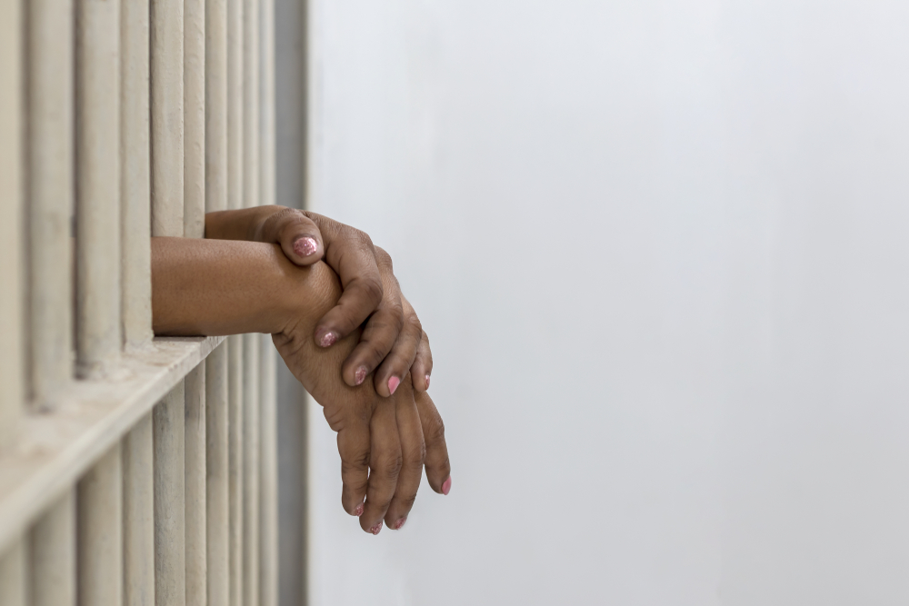 Reparations On the Table for California Victims