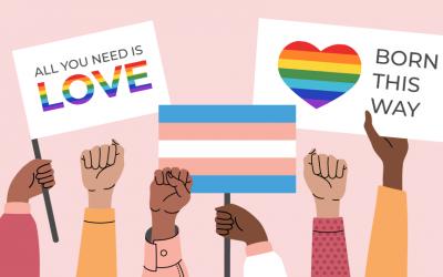 Carl Bean, LGBT Icon, Passes Away at 77